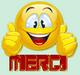 :mer1: