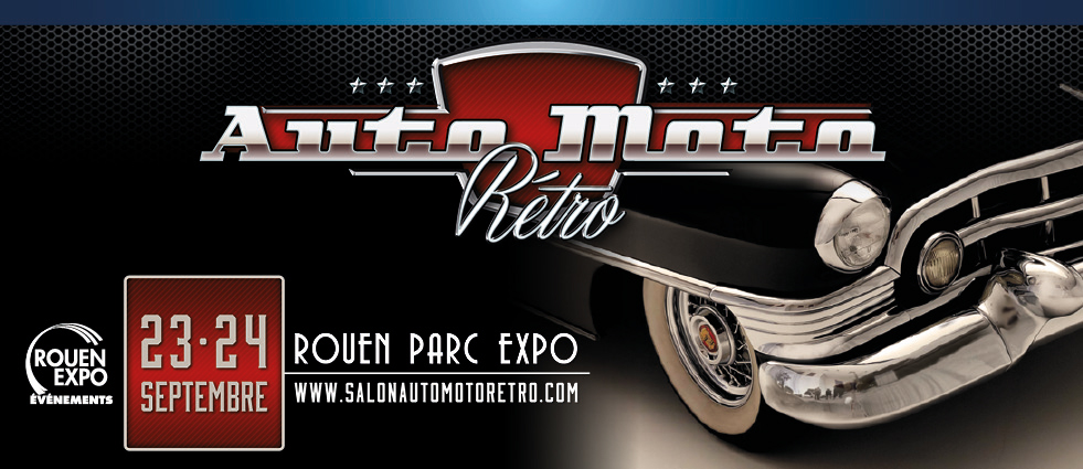 rouen salon auto moto retro 2017 forum suzuki gt