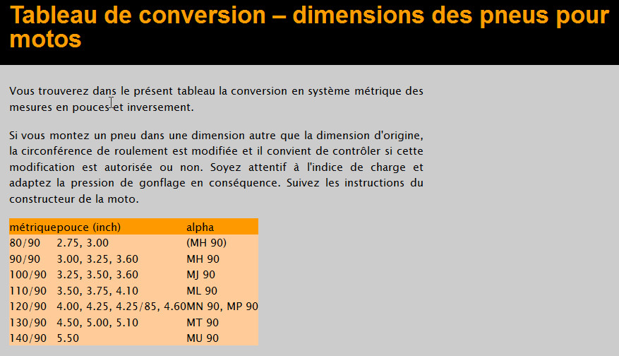dimension pneu  Pneus2_06-07-2016_07-57-36