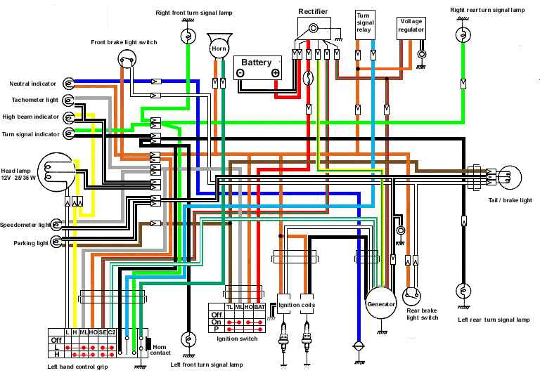 1972 suzuki t500 wiring diagram - wiring diagram base week-skip-a -  week-skip-a.jabstudio.it  jab studio